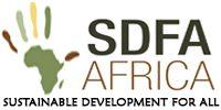SDFA – AFRICA